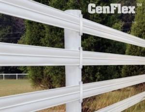 centaur fencing
